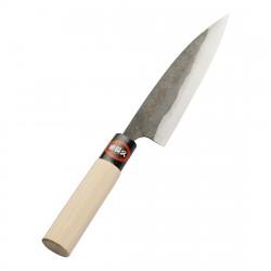 Basic Japansk Ajikiri kniv