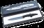 STRATOS keramisk universalkniv i æske